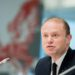 Malta, former PM Muscat resigns from Parliament